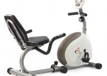 Recumbent Exercise